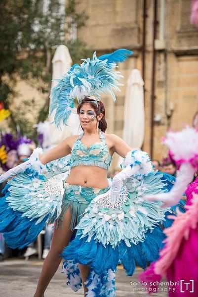 carnival13_sun-0339