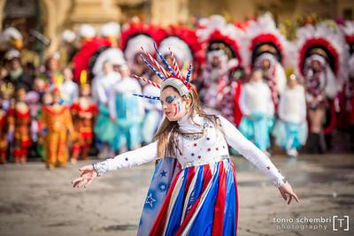 carnival13_sun-0028