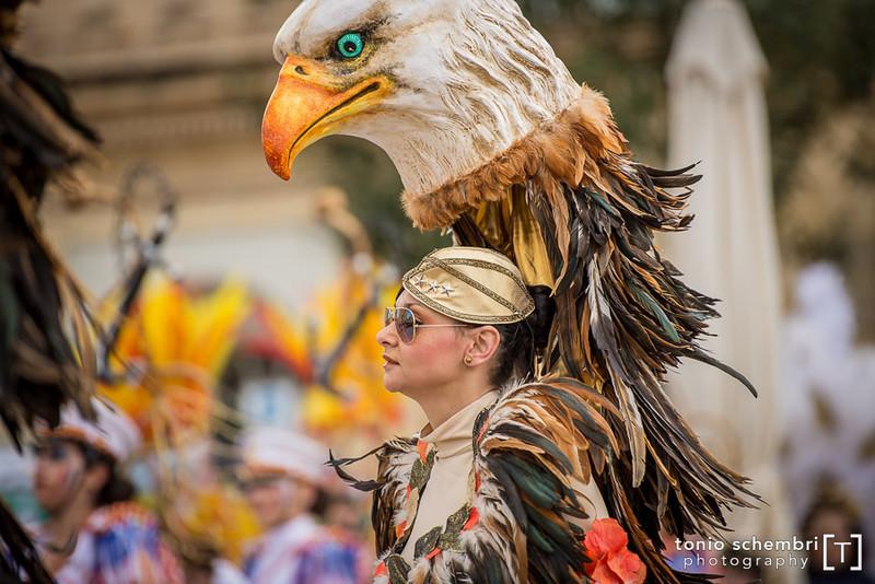 carnival13_sun-0265