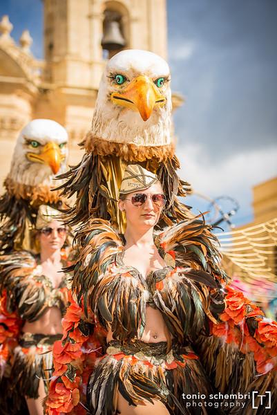 carnival13_sun-0194