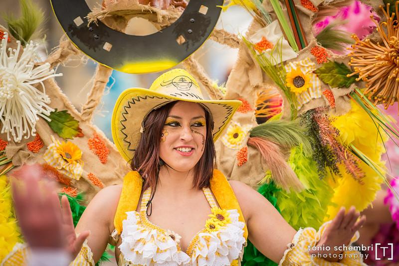 carnival13_sun-0428
