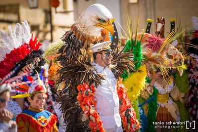 carnival13_sun-0015