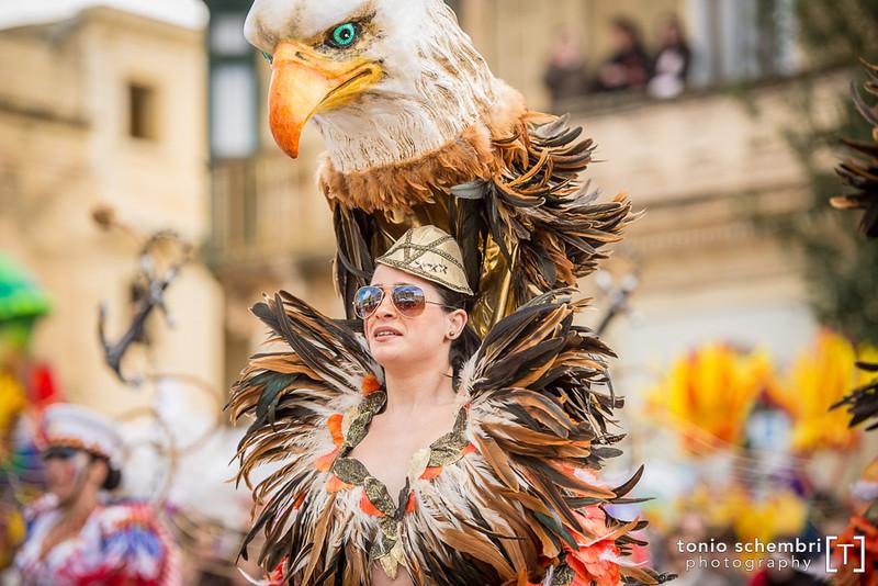 carnival13_sun-0262