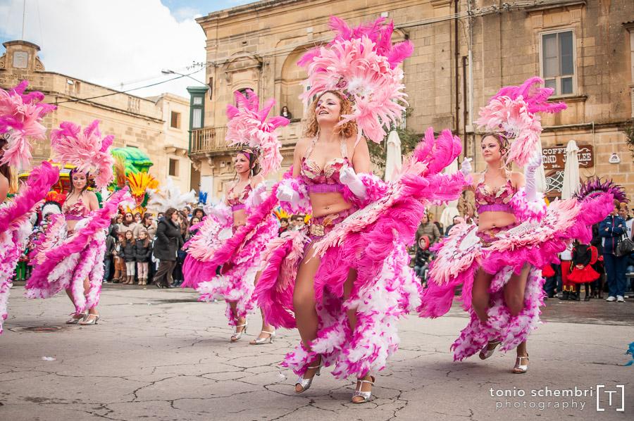 carnival13_sun-1496