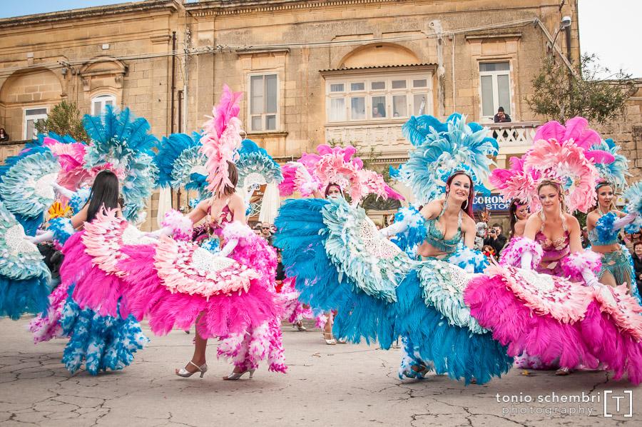 carnival13_sun-1513
