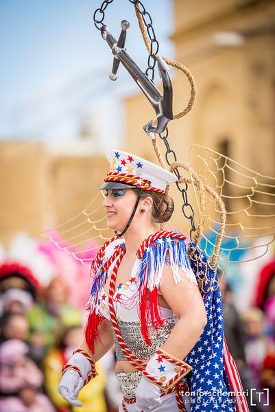 carnival13_sun-0256