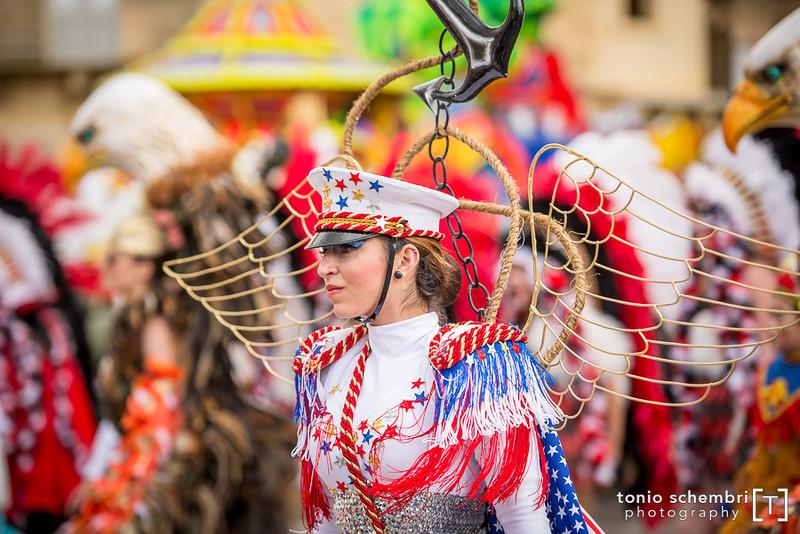 carnival13_sun-0444