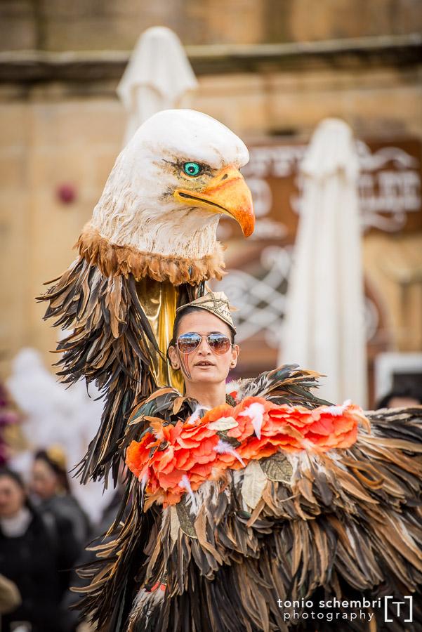 carnival13_sun-0271