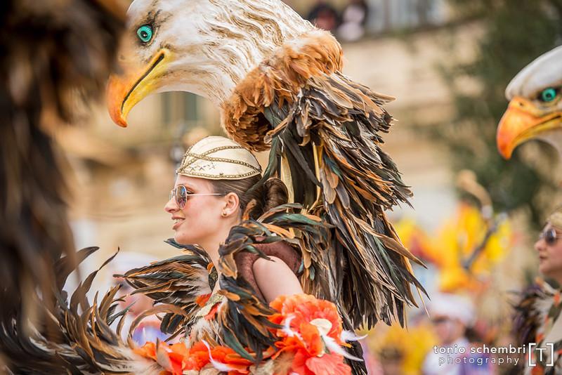 carnival13_sun-0264