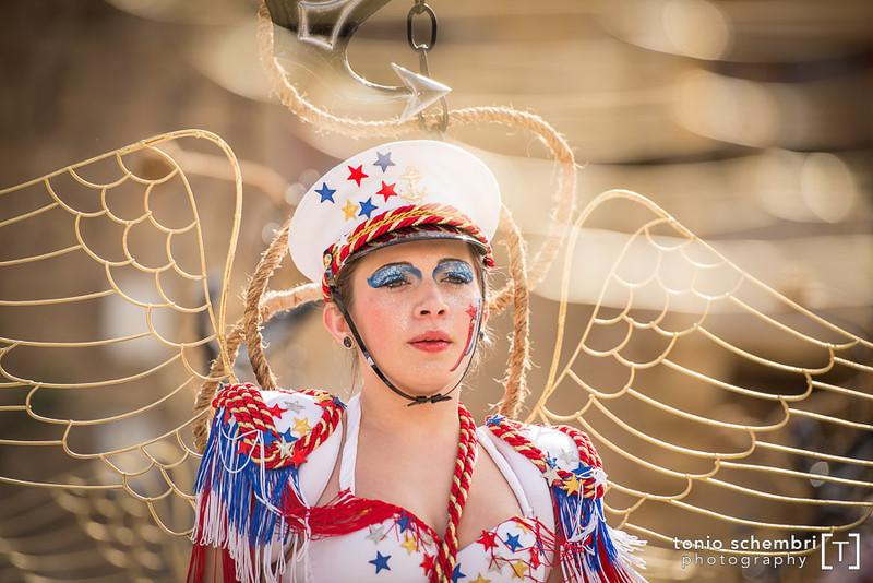 carnival13_sun-0318
