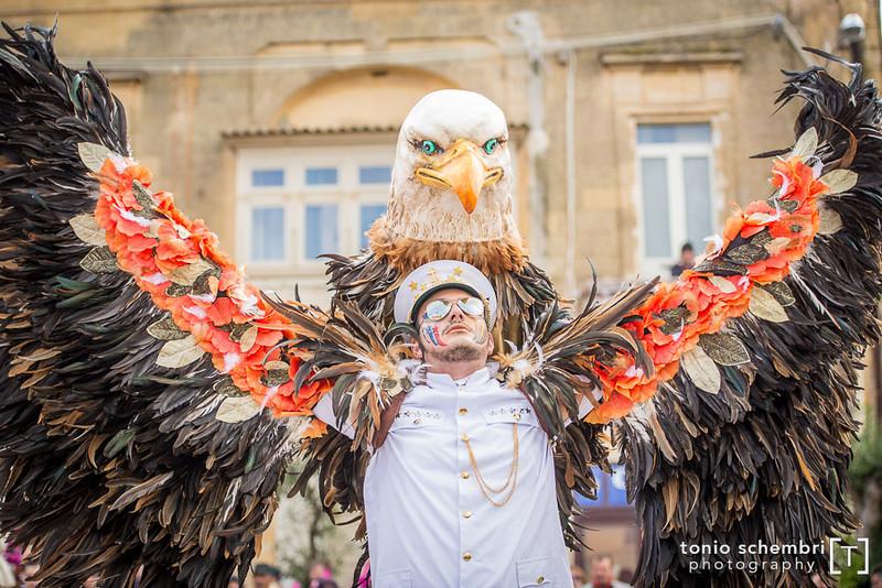 carnival13_sun-0241