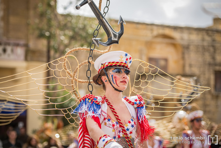 carnival13_sun-0211