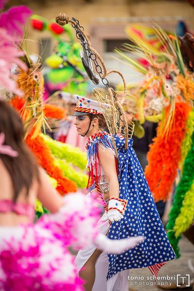 carnival13_sun-0409