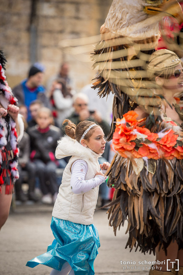 carnival13_sun-0457