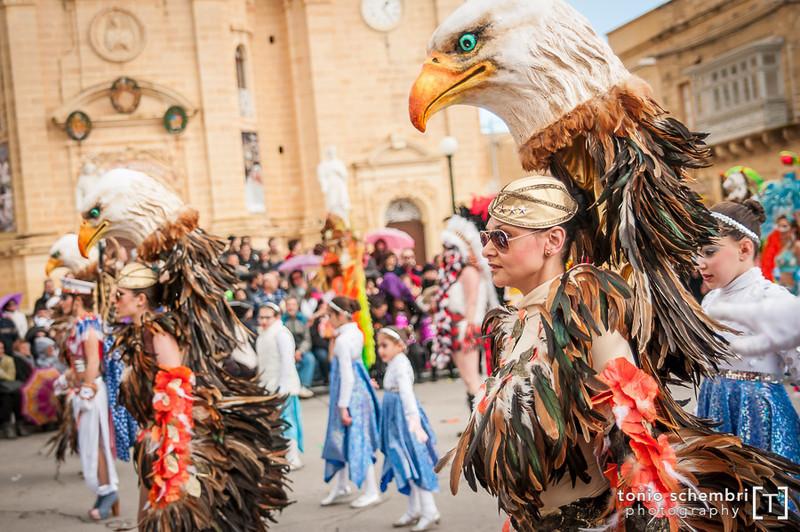 carnival13_sun-1537