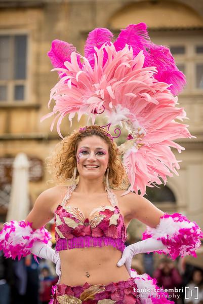 carnival13_sun-0385