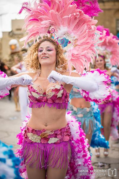 carnival13_sun-0454