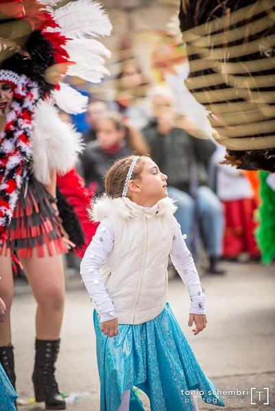 carnival13_sun-0458