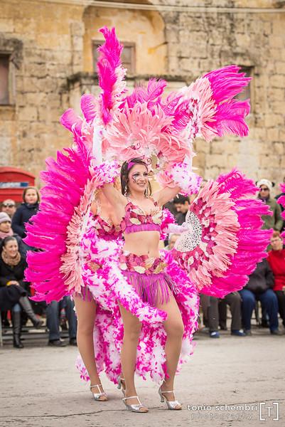 carnival13_sun-0353