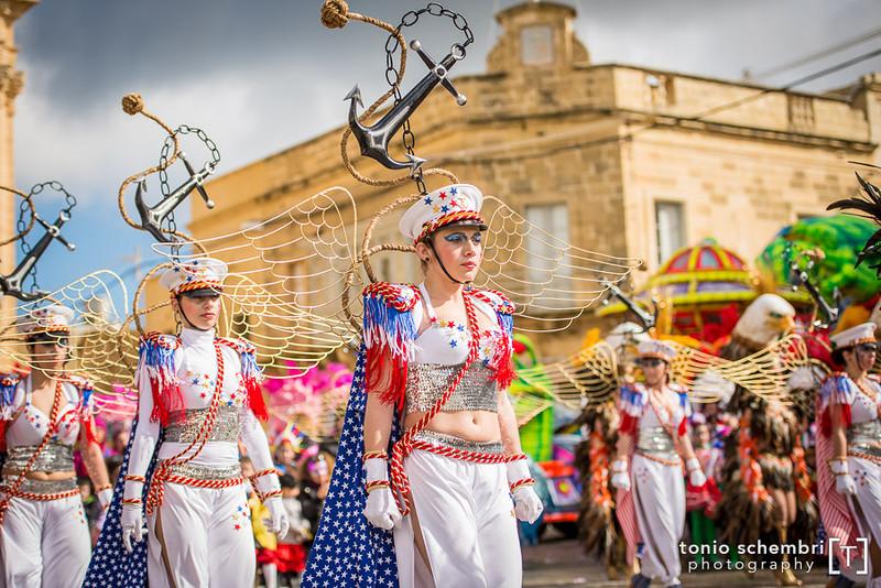 carnival13_sun-0186