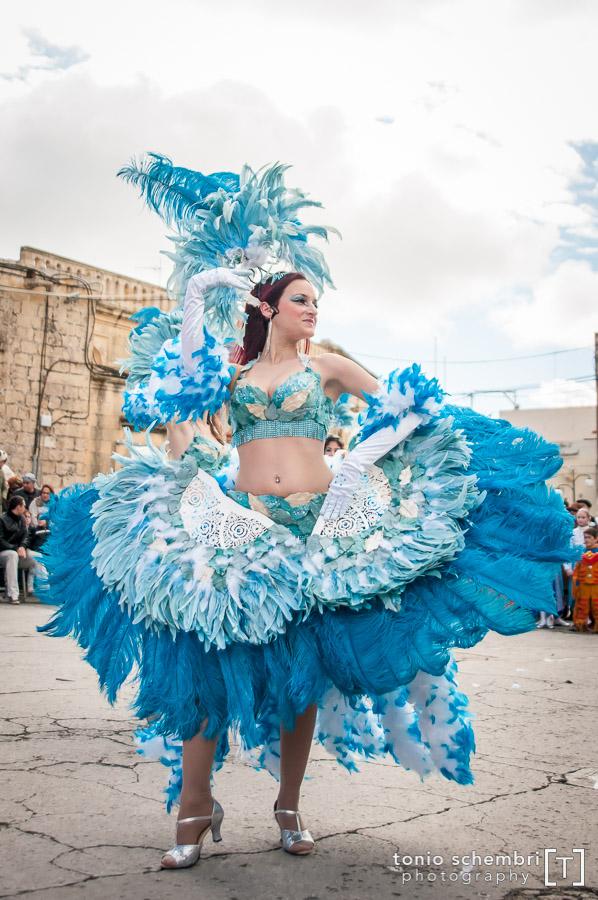 carnival13_sun-1493
