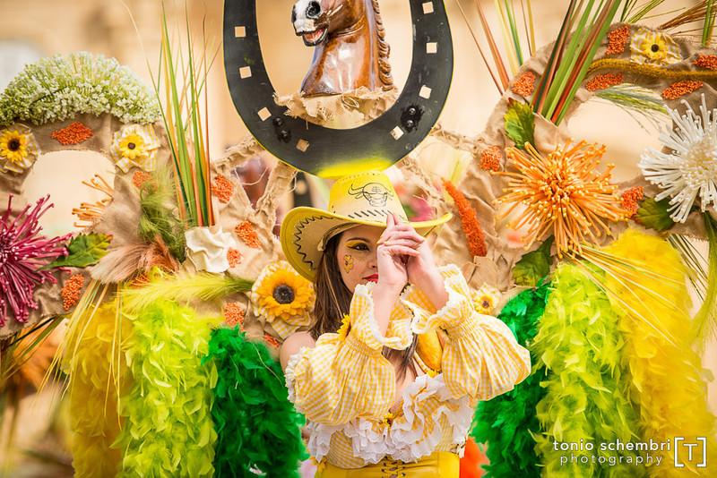 carnival13_sun-0170