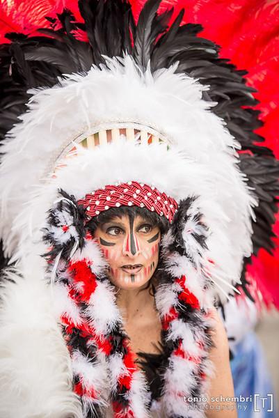 carnival13_sun-0415