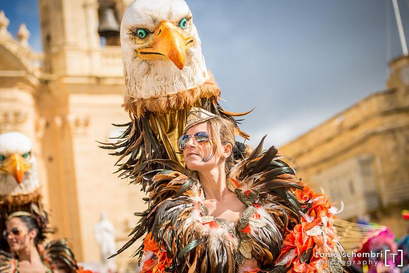 carnival13_sun-0196