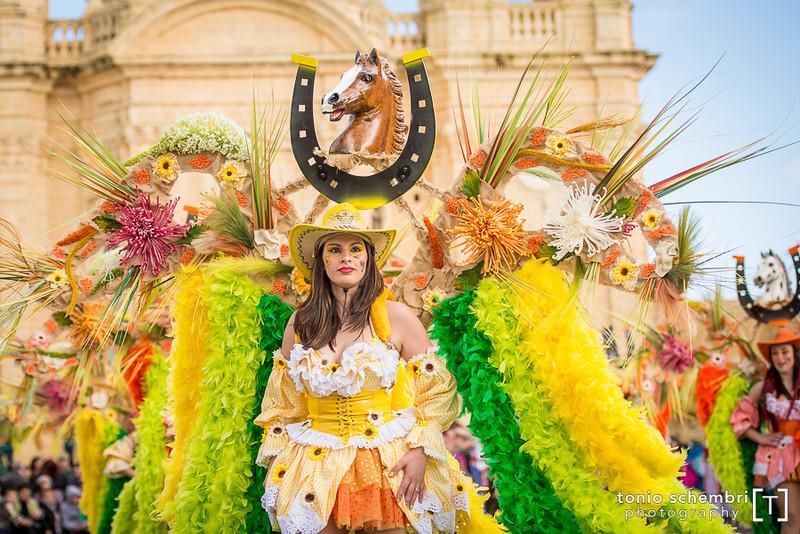 carnival13_sun-0176