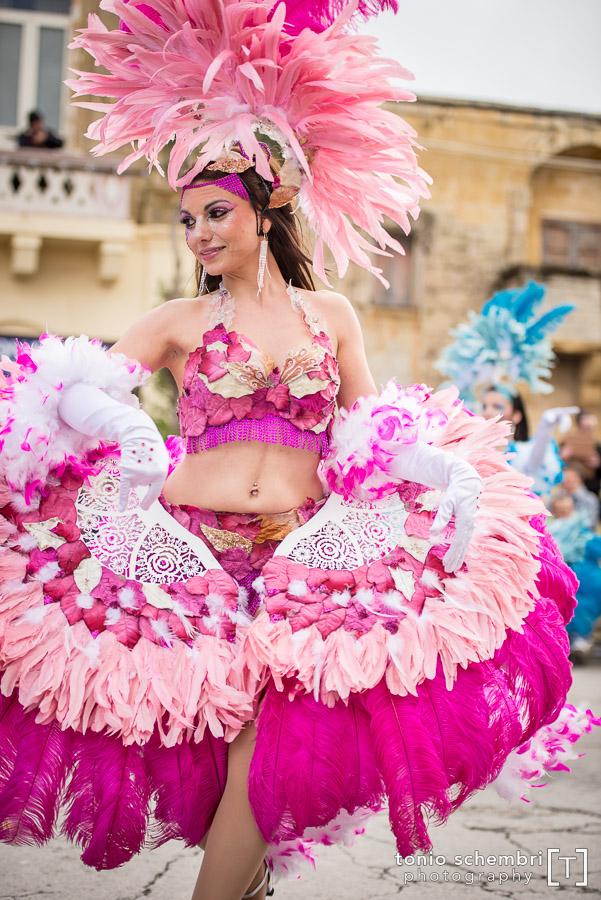 carnival13_sun-0342