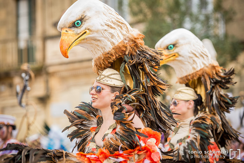 carnival13_sun-0263