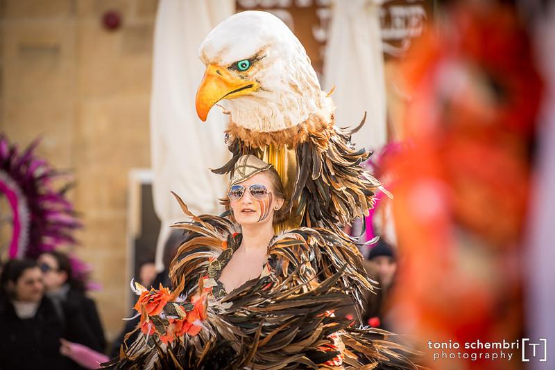 carnival13_sun-0304