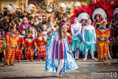 carnival13_sun-0024