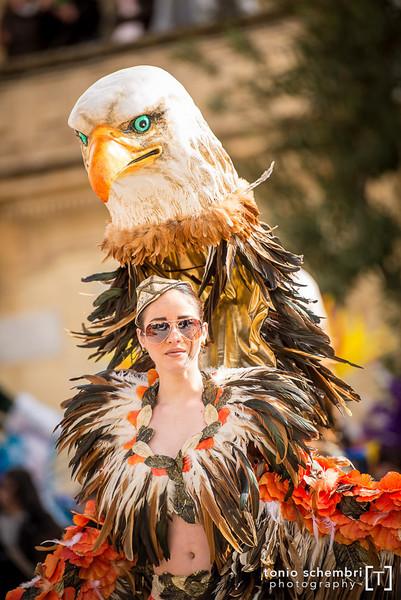 carnival13_sun-0307