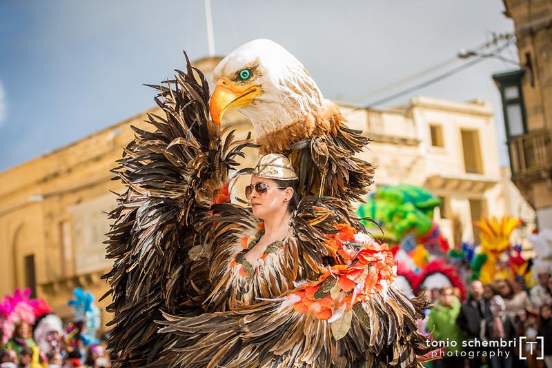 carnival13_sun-0218