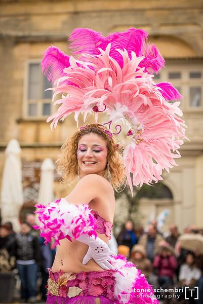 carnival13_sun-0386