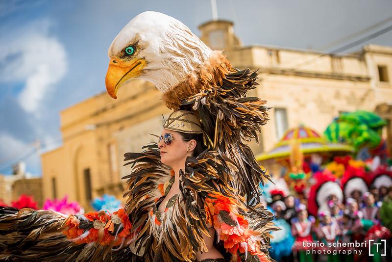 carnival13_sun-0220