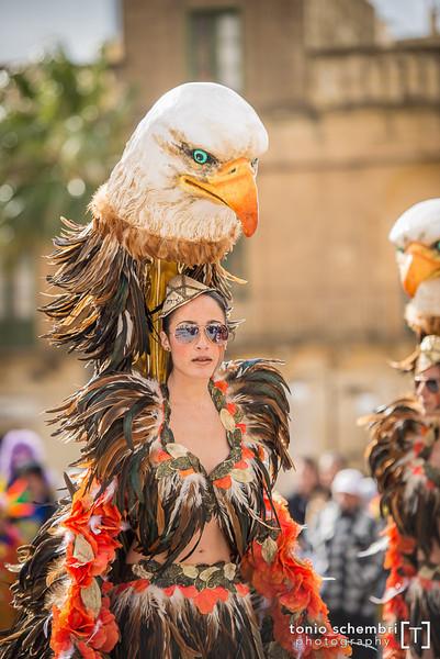 carnival13_sun-0205