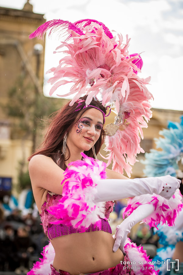 carnival13_sun-0391