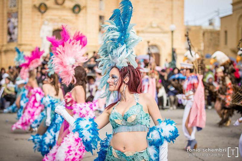 carnival13_sun-0447