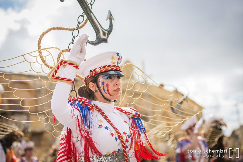 carnival13_sun-0207