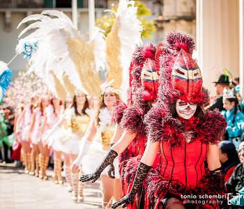 valletta_carnival2012-0651