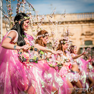 valletta_carnival2012-0459