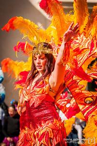 valletta_carnival2012-0815