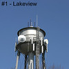 1_Lakeview