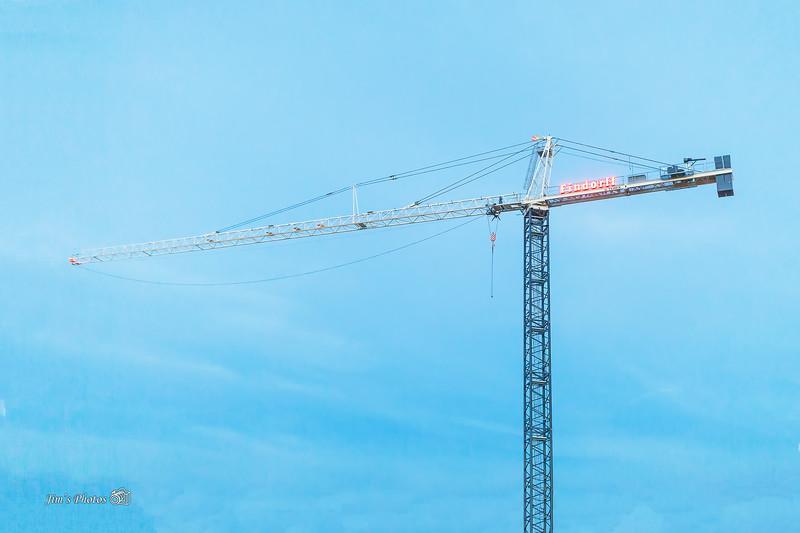 build-7791_18x12w