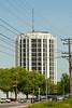 building_d-0968