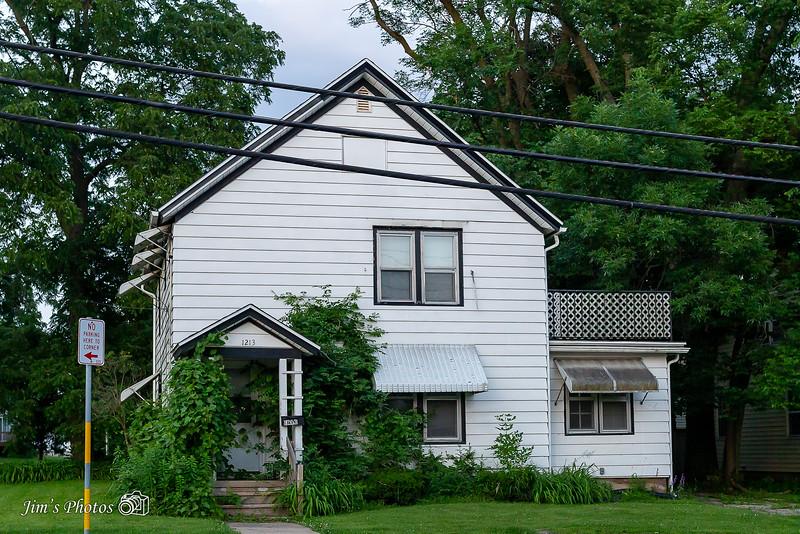 houses-2587