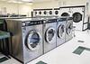 laundry-0470