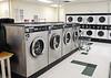 laundry-0468